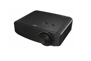 JVC 4K Laser UHD Front Projector.