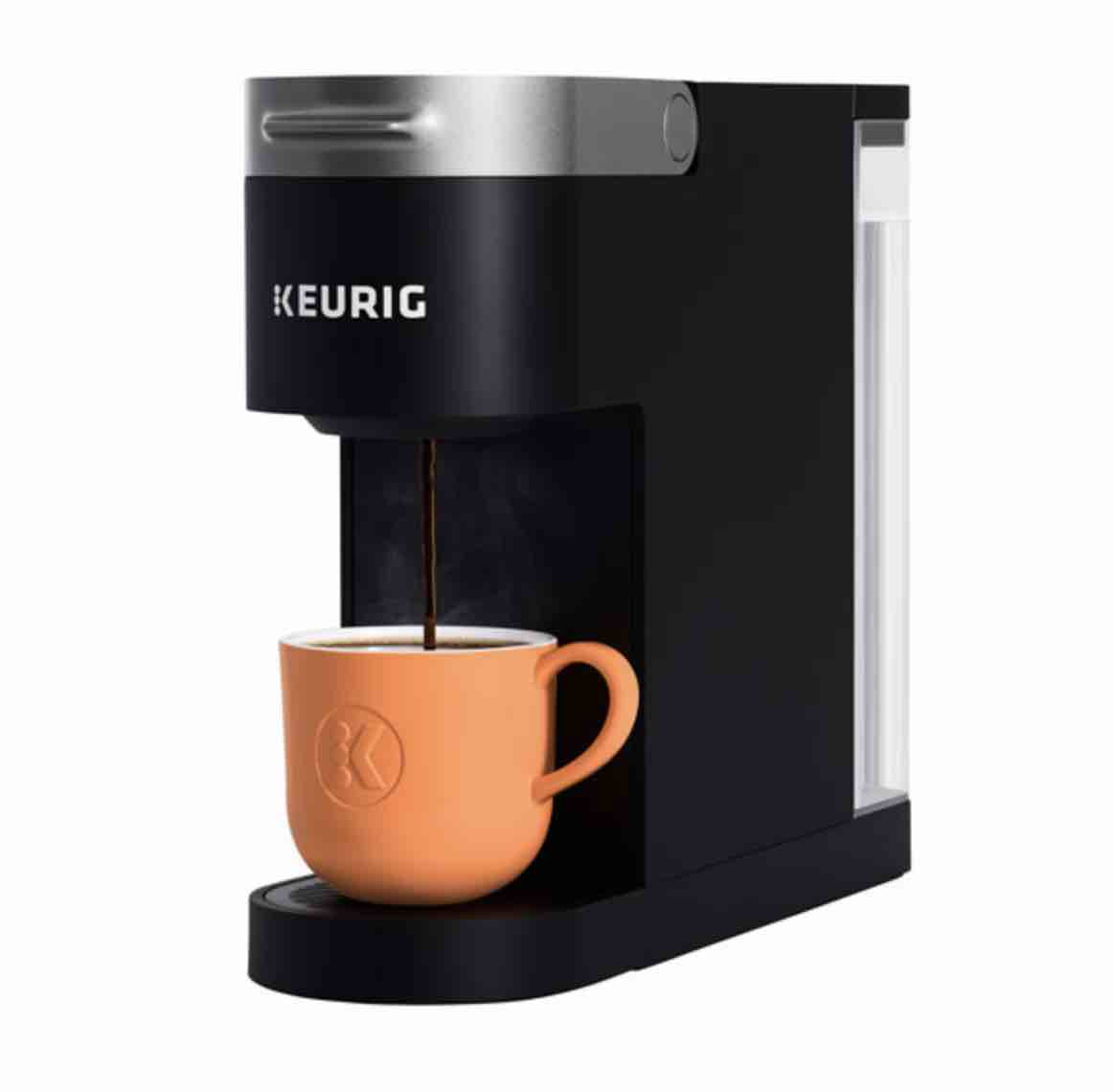 single serve coffee maker small kitchen appliances