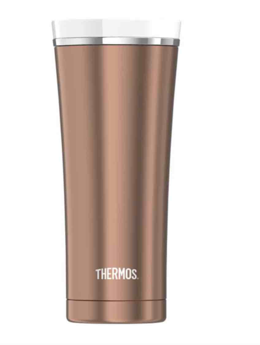travel mugs for back to school