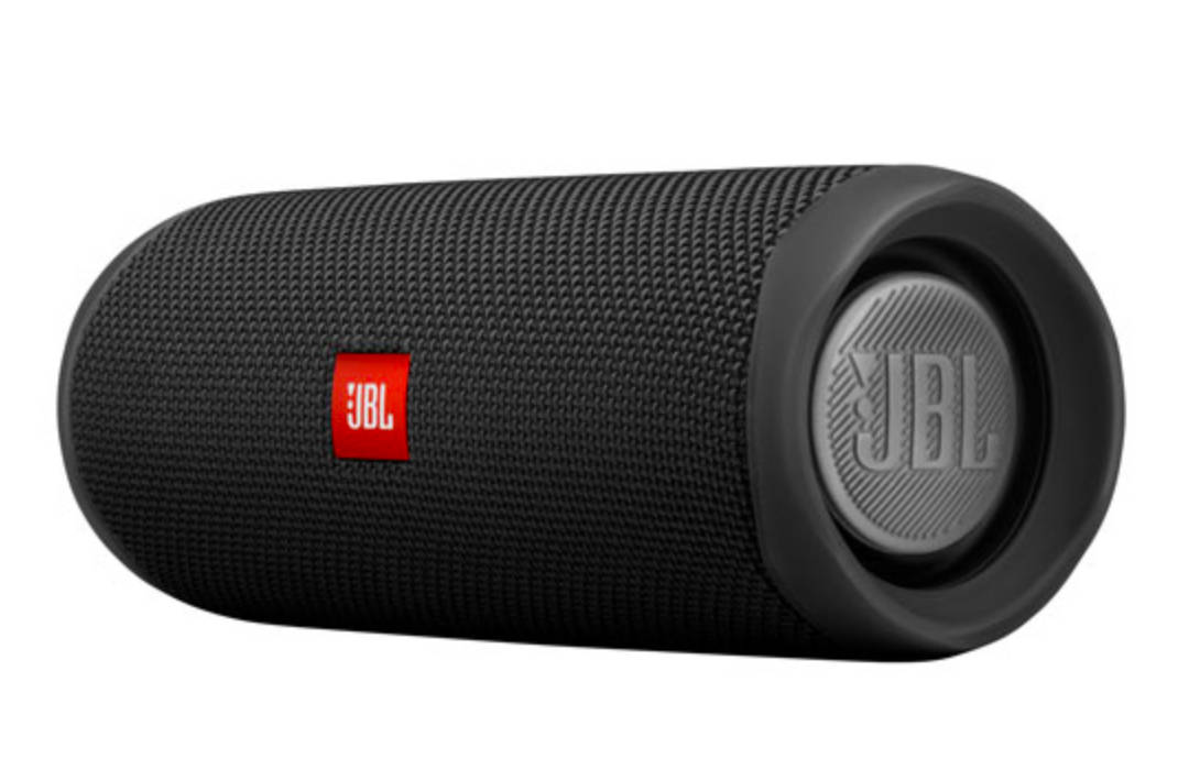 bluetooth speaker for home office