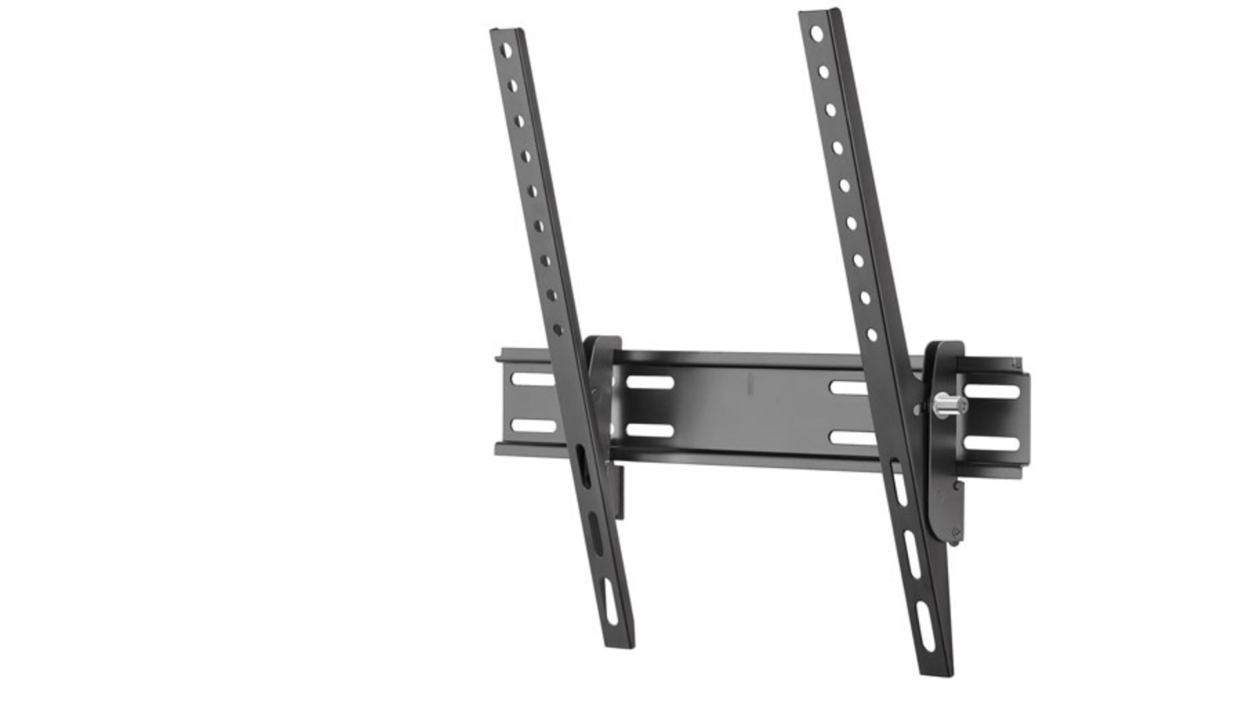 tilting wall mount, safety, home, TV, moving day