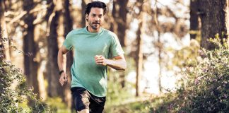why heart rate matters - fitbit charge 3 lifestyle