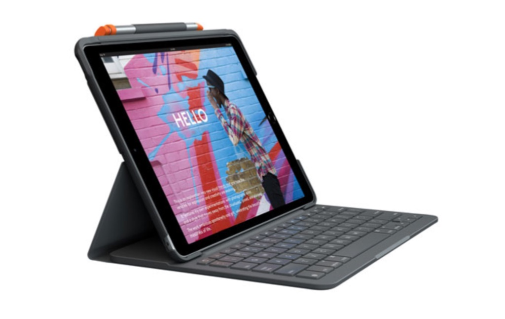 Tablet & iPad Accessories