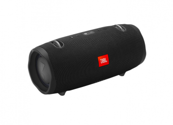 JBL Xtreme 2 Rugged/Waterproof Bluetooth Wireless Speaker