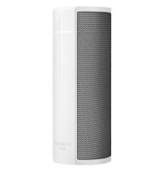 Ultimate Ears MEGABLAST Waterproof Wi-Fi/Bluetooth Speaker with Amazon Alexa
