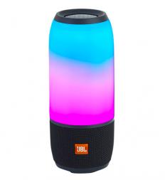 JBL Pulse 3 Waterproof Bluetooth Wireless Speaker