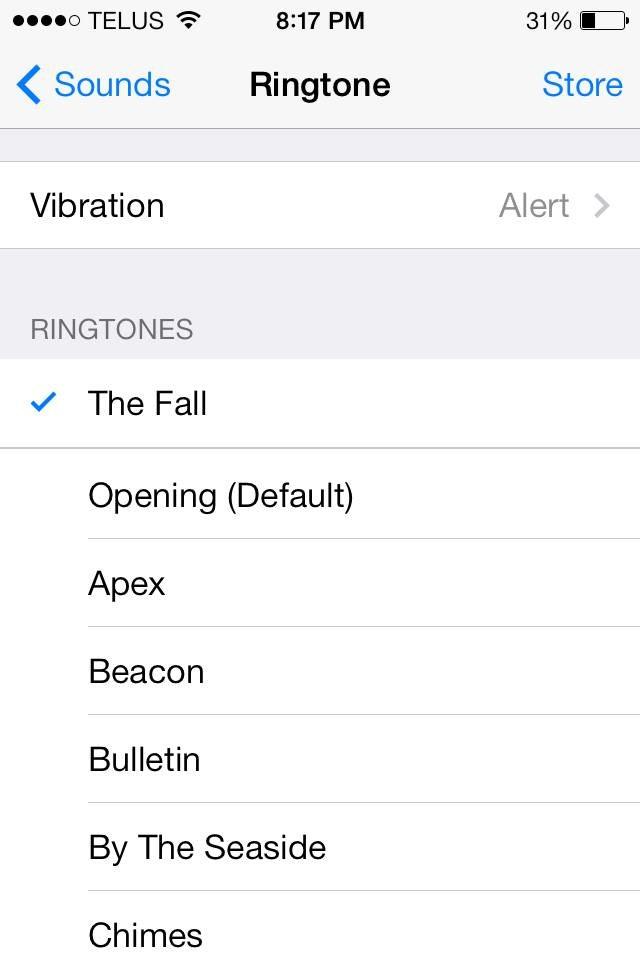 Rington on iPHone.jpg