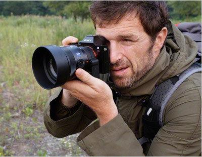 cool-new-cameras-dept-h.jpg