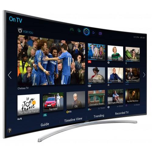 Samsung H8000 Curved Smart LED TV.jpg