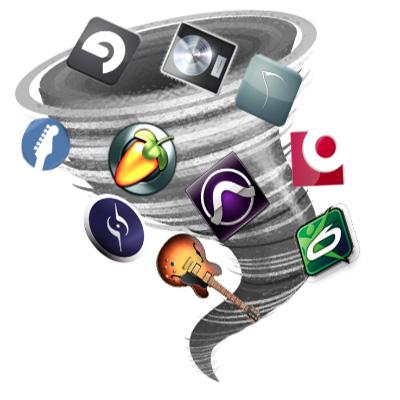 music-software.jpg
