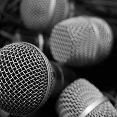 studio-microphones.jpg
