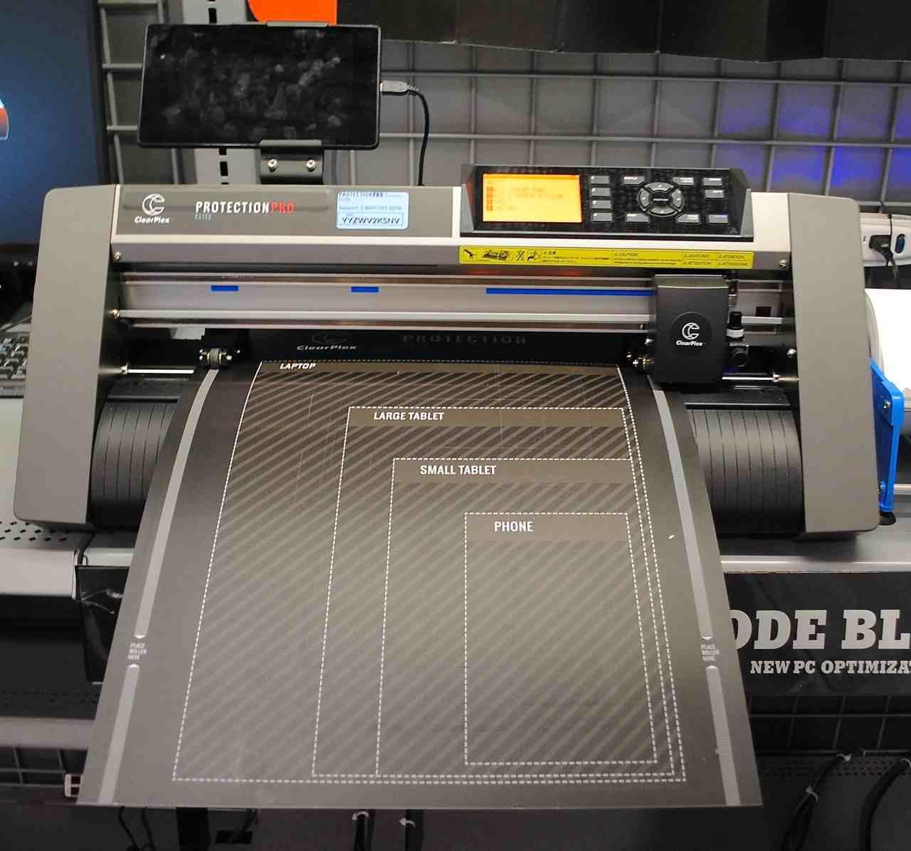printer closeup.jpg