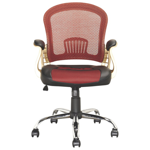 Ergonomic Office Chairs To Keep Your Back Healthy Best Buy Blog