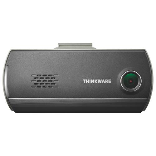 Thinkware H100 HD Dashcam.jpg