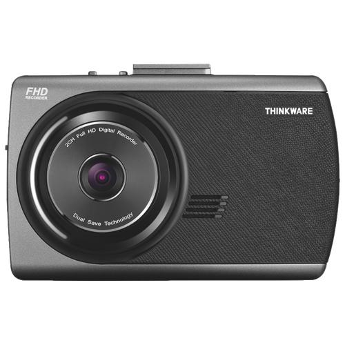 Thinkware X300 Full HD Touchscreen Dashcam.jpg