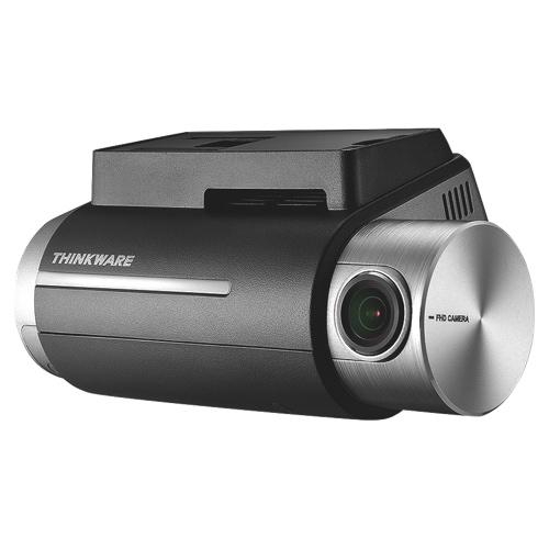 Thinkware F550 Full HD Dashcam With GPS.jpg