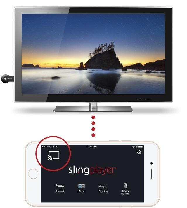 Slingbox M1 Android.jpg