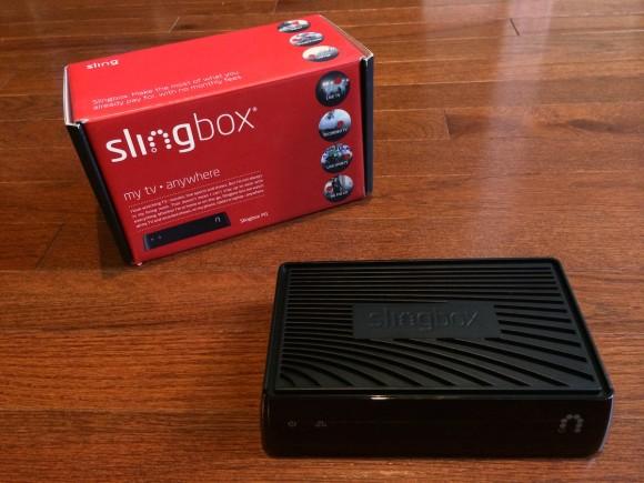 Slingbox M1.jpg