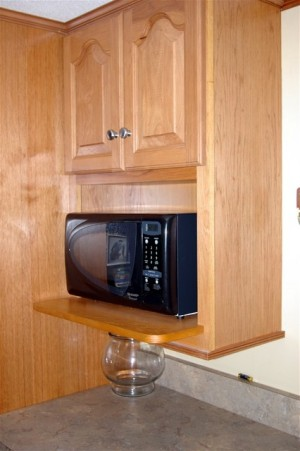 Microwaves 101 How To Choose The Best Microwave Oven For