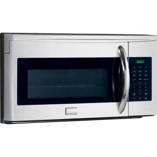 frigidaire-built-in-microwave.jpg
