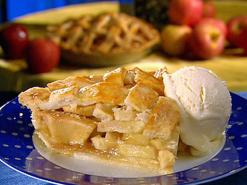 perfect-apple-pie.jpg