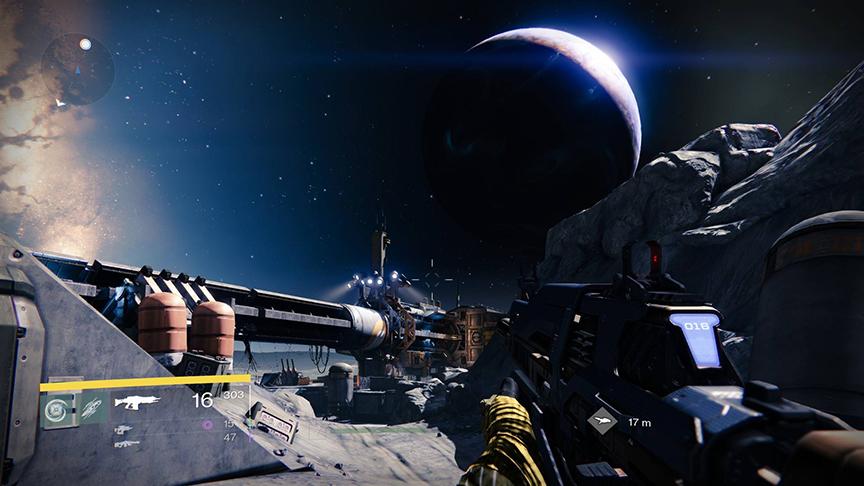 Destiny_ScreenS.jpg