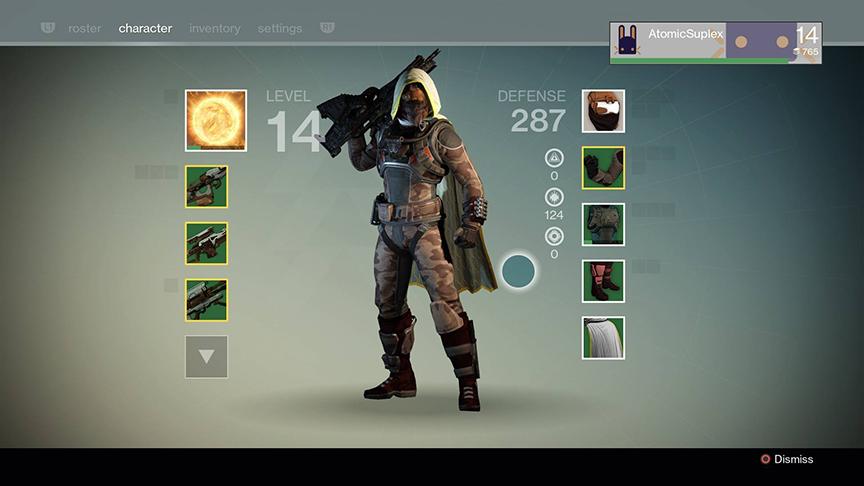 Destiny_Screen2S.jpg