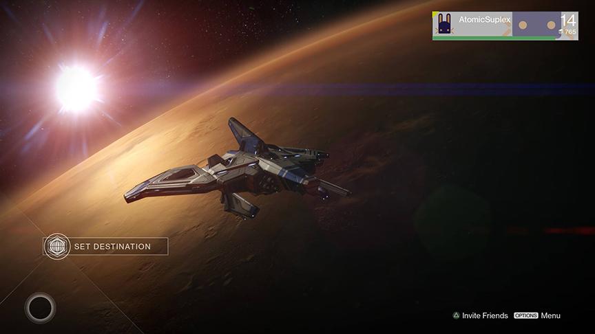 Destiny_Screen3S.jpg
