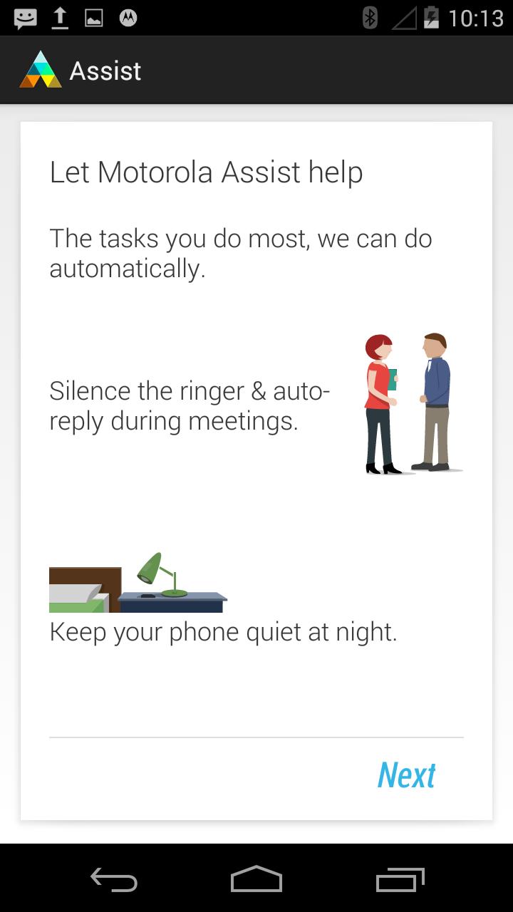 MotoG_Motorola_assist_app.png