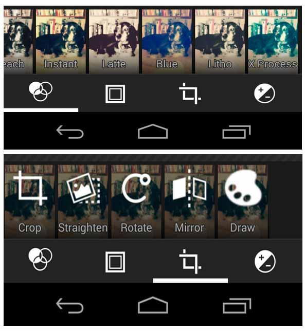 MotoG_camera_edit_apps.jpg