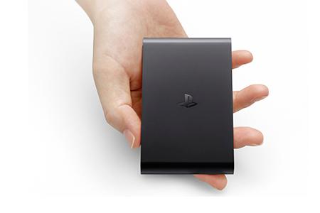 PlayStationTV.png