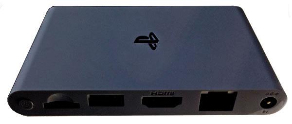 Sony_PlayStation_TV_specs.jpg