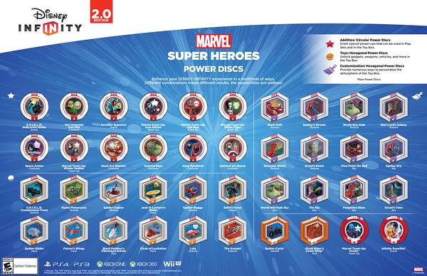 Marvel Power Discs-M.jpg