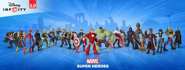 Lineup_All_Marvel-M.jpg