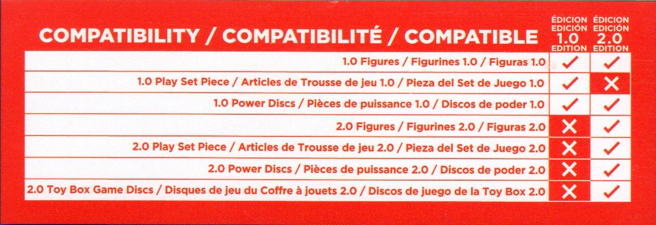 InfinityCompatibility056.jpg