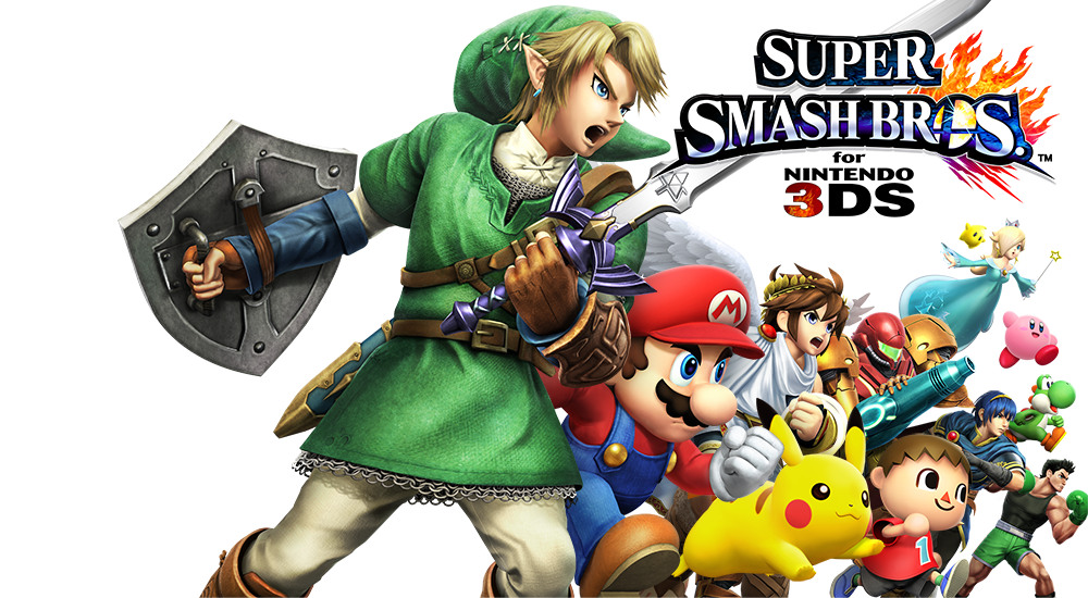 SmashBros3DS.png