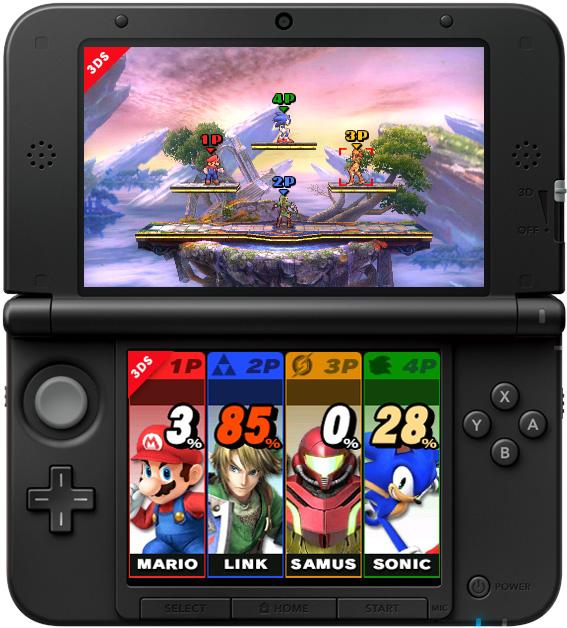BottomScreen3DSSB3DS.jpg