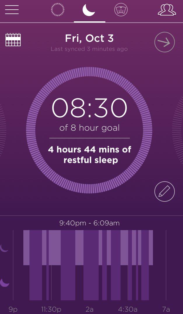 misfit-flash-sleep-tracking.jpg