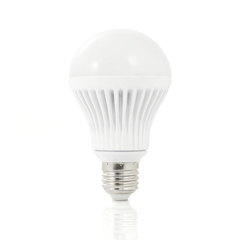 Smart-Insteon-LED-Bulb-8W.jpg