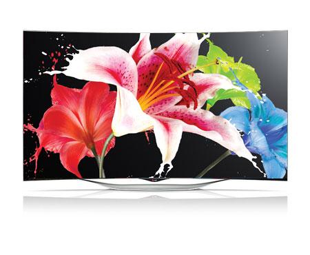 LG 55ec9300 OLED TV.jpg