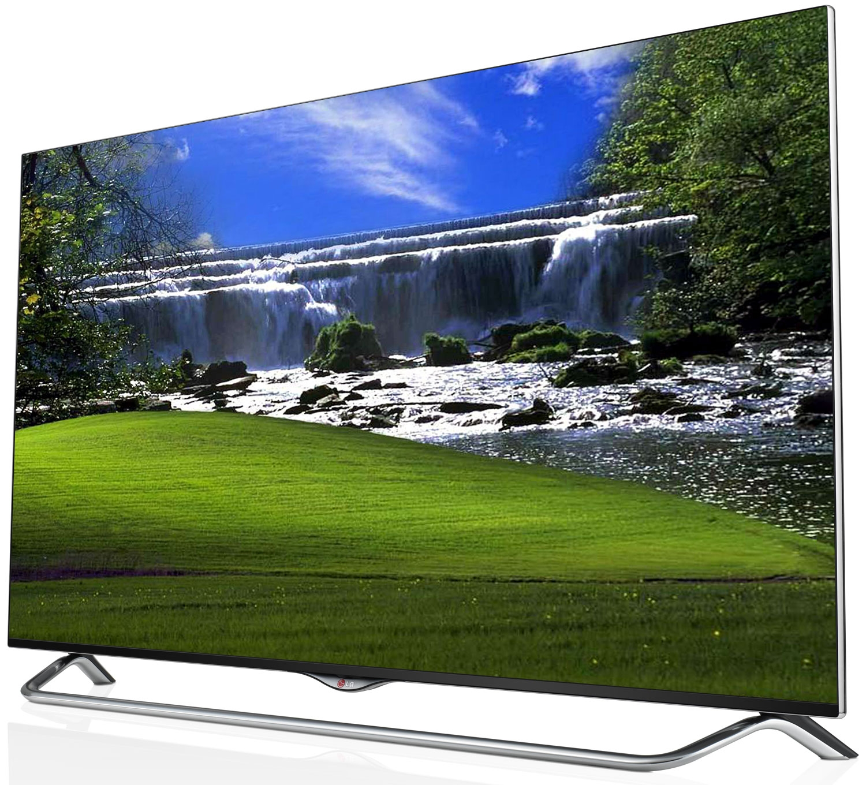 LG 49UB8500 4K TV.jpg