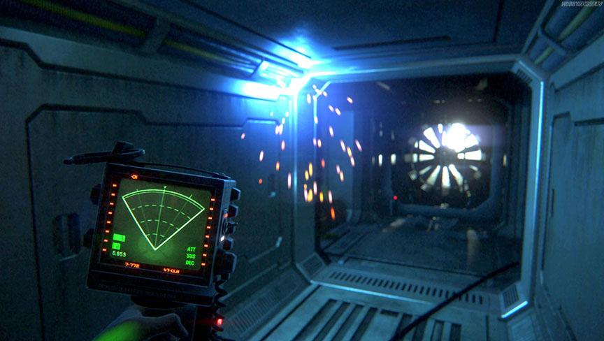 alienIsolationScreen3.jpg