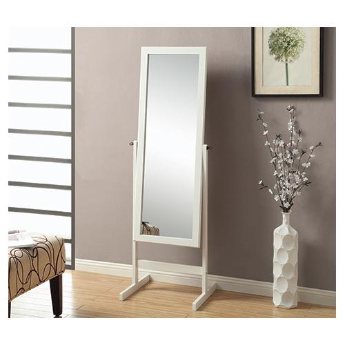Monarch Rectangular Cheval Mirror.jpg