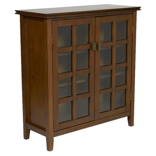 Simpli Home Artisan Medium Storage.jpg
