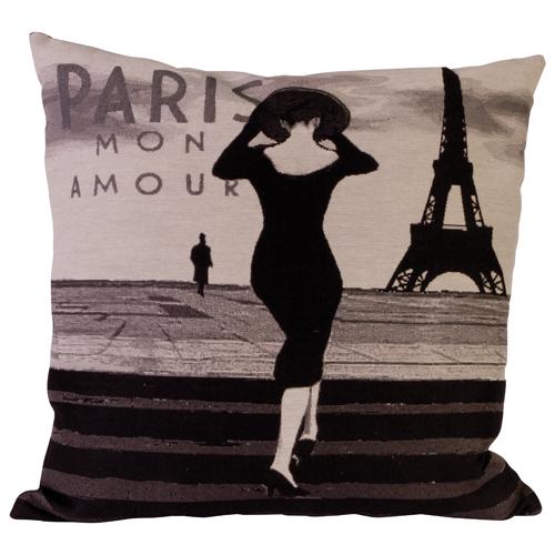 Urban Loft Paris Cushion.jpg