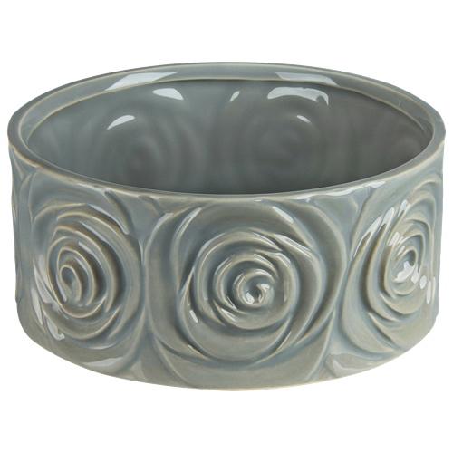 Brillant Ceramic Planter.jpg