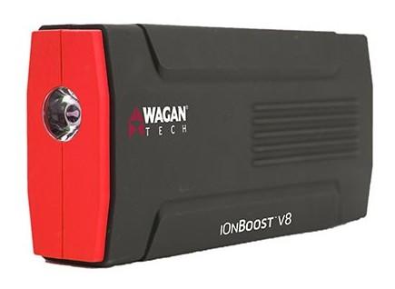 Wagan IonBoost V8.jpg