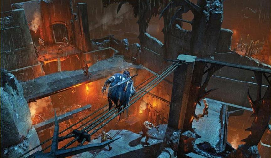 Warner-Bros-announces-Middle-earth-Shadow-of-Mordor-5.jpg