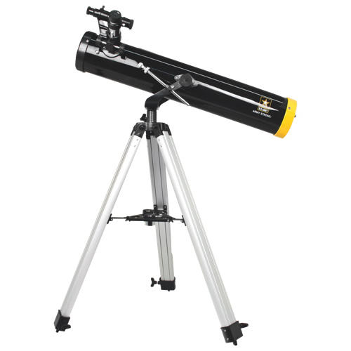 U.S. Army 700x76 Reflector Telescope.jpg