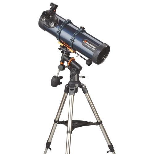 Celestron AstroMaster 130EQ .jpg